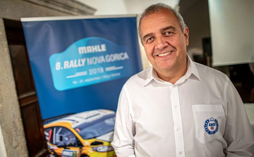 034 – Renato Hvala in Eco rally ter rally Nova Gorica